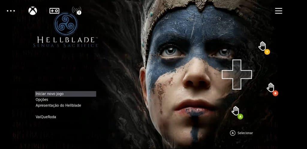 hellblade-xbox-game-pass-xcloud-jogos-android-1024x498 Melhores e Piores Jogos de Android e iOS em 2020 (Surpresas e Decepções)