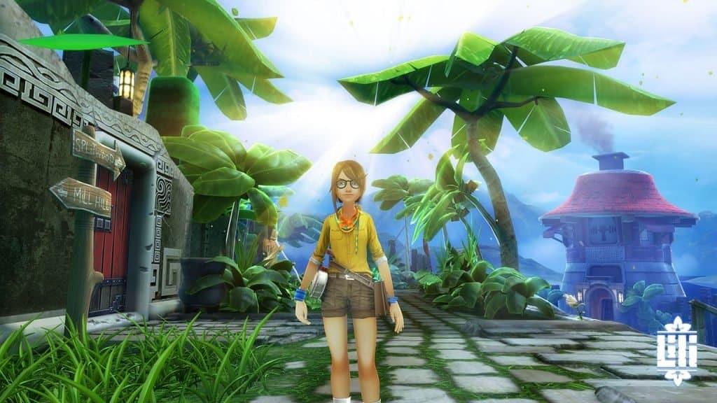 lili-game-android-1024x576 Jogos Incríveis que nunca foram lançados na Google Play Store