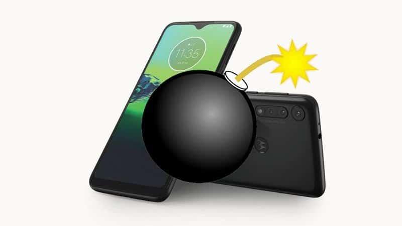 piores-celulares-2020-2021 Os MELHORES celulares para comprar no começo de 2021 (De R$ 800 a R$ 2.5 mil)