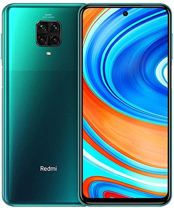 redmi-note-9-pro Os MELHORES celulares para comprar no começo de 2021 (De R$ 800 a R$ 2.5 mil)