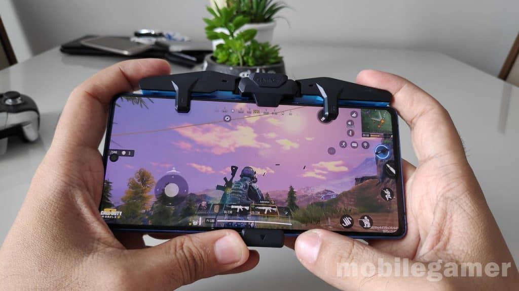review-controle-falcon-f4-analise-mobilegamer-7-1024x576 GameSir F4 Falcon - Review Completo