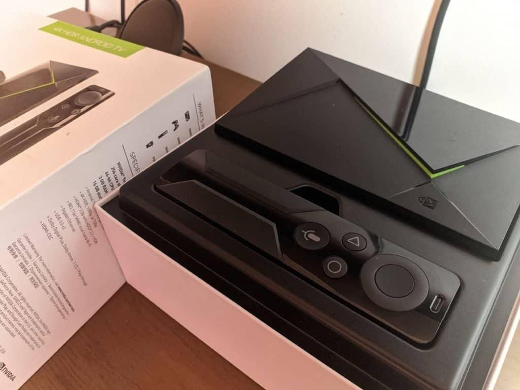 review-shield-tv-2017-em-2020-2-1024x768 Vale a pena comprar um Nvidia Shield TV em 2020? Descubra!