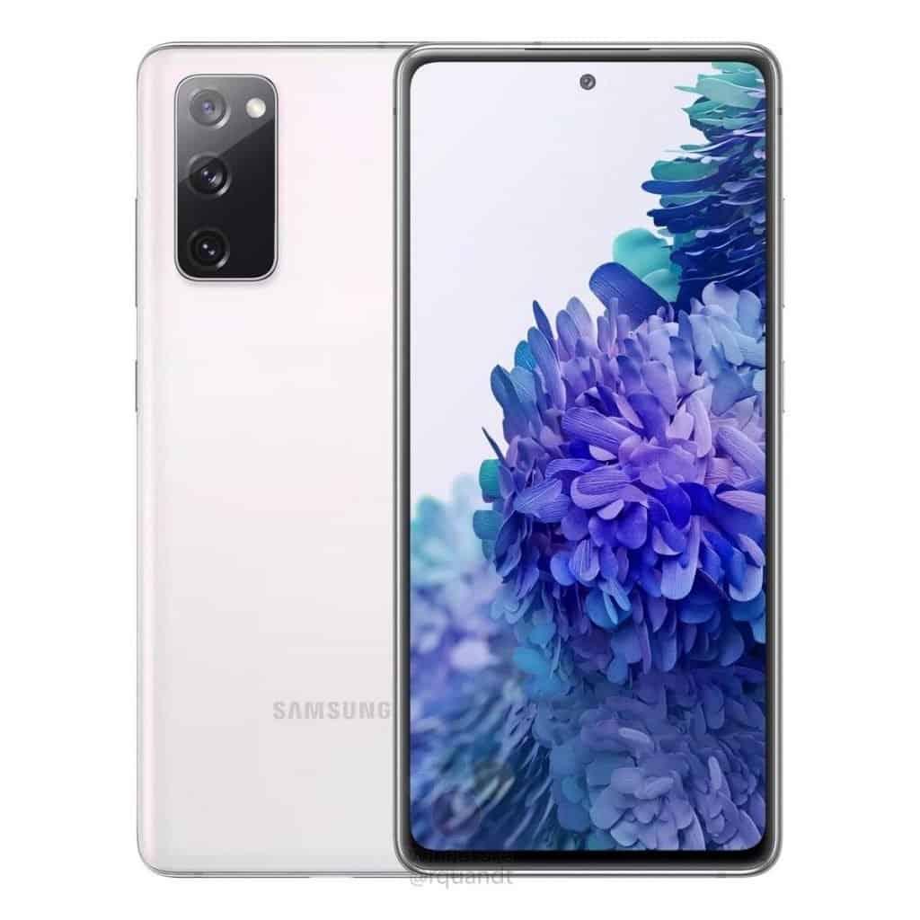 samsung-s20-fe-1024x1024 Os MELHORES celulares para comprar no começo de 2021 (De R$ 800 a R$ 2.5 mil)