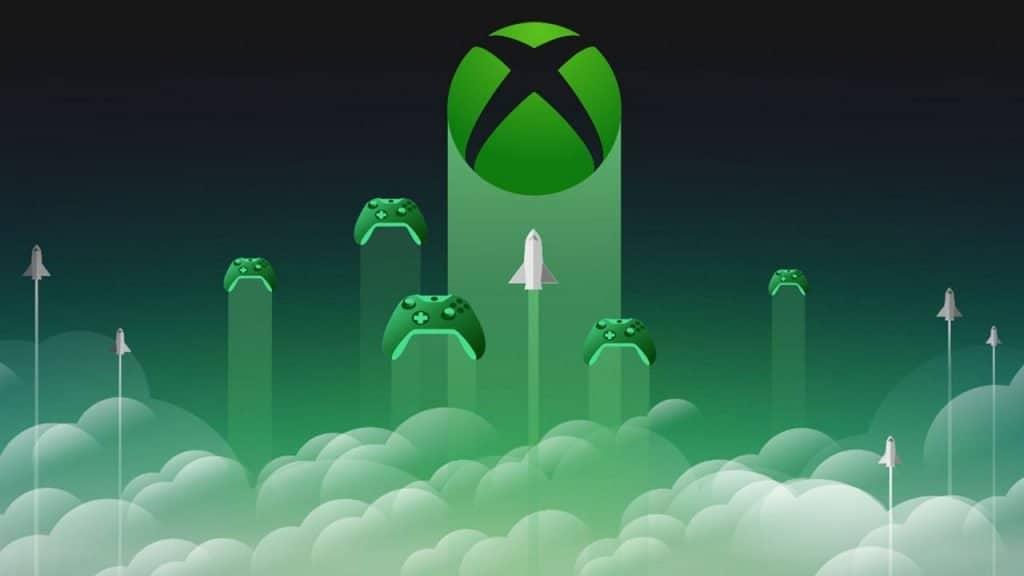 xbox-xcloud-games-android-jogos-na-nuvem-1024x576 Project xCloud: tudo que você precisa saber