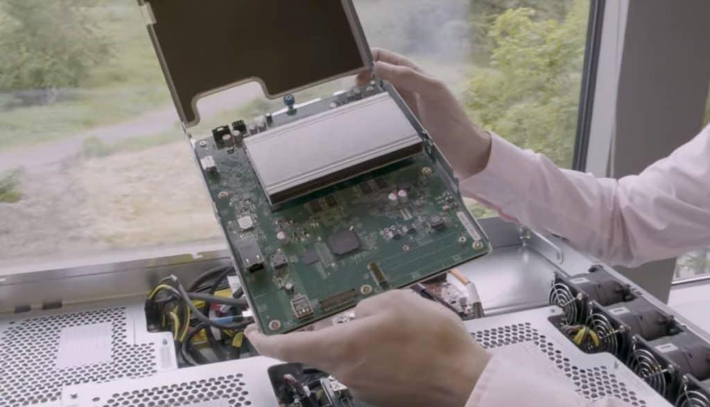 xcloud-placa-hardware-1024x587 Project xCloud: tudo que você precisa saber