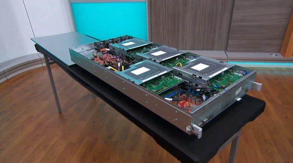 xcloud-placas-hardware-blades-2-1024x571 Project xCloud: tudo que você precisa saber