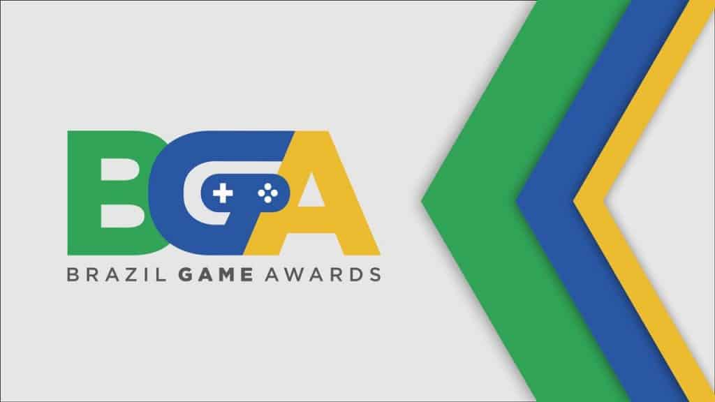 BGA-brazil-game-awards-1024x576 Os games mobile indicados no Brazil Game Awards 2020