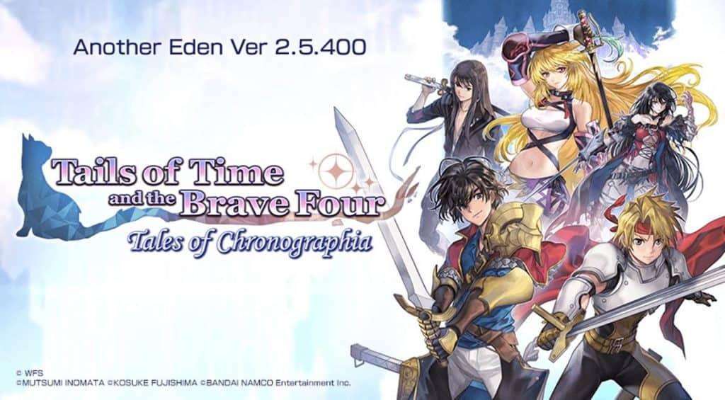 "anothe-eden-tales-of-crossover-1024x565 Série de JRPGs ""Tales of"" se junta a Another Eden em novo Crossover"