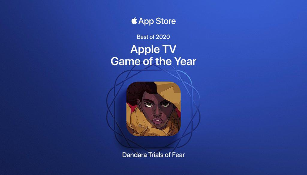 apple-tv-game-of-the-year-1024x583 Apple anuncia os melhores jogos para seus dispositivos em 2020
