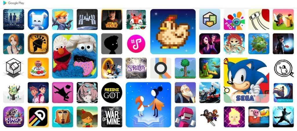 google-play-pass-1024x454 Google Play Pass é lançado no Brasil! Conheça todos os jogos!