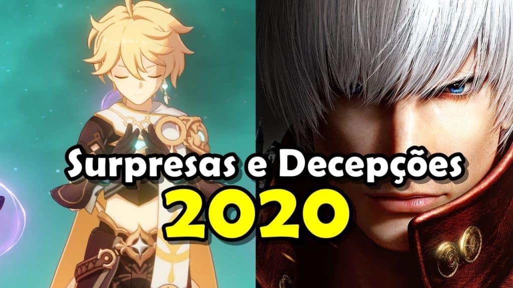 jogos-para-celular-surpresas-decepcoes-2020-1024x576 Melhores e Piores Jogos de Android e iOS em 2020 (Surpresas e Decepções)