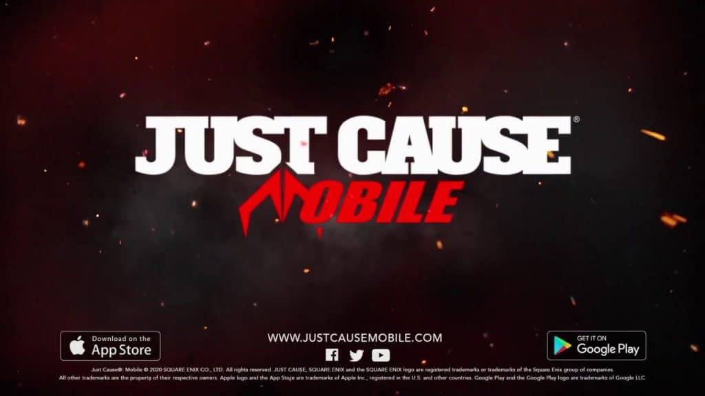 just-cause-mobile-1024x576 Just Cause Mobile é anunciado no TGA 2020! Veja o trailer!