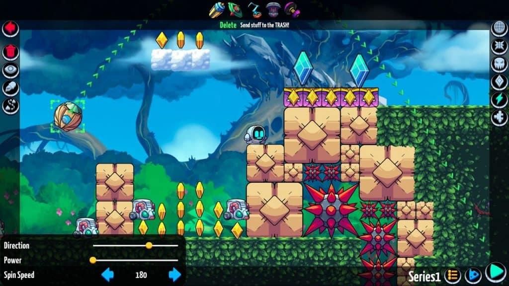 levelhead-gameplay-1024x576 Top 10 Melhores Jogos de Ação para Android e iOS 2020