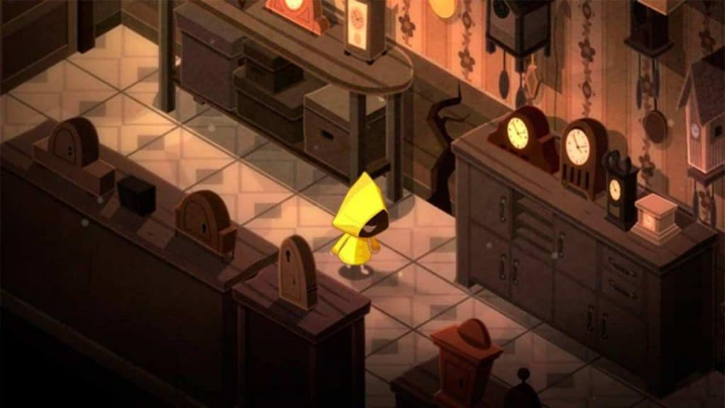 little_nightmares-1024x576 25 Best Offline Games for Android 2021