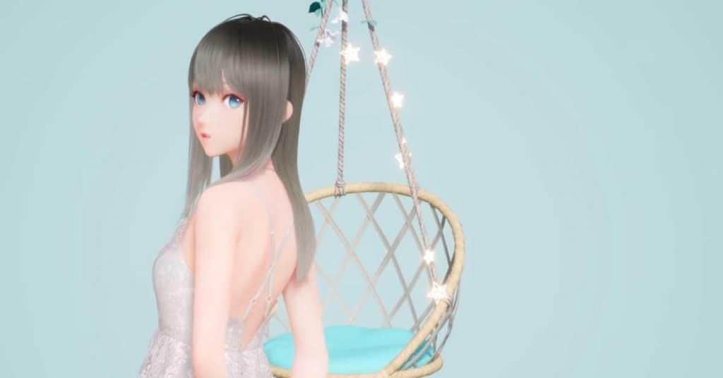 lumi-mihoyo-1024x536 Desenvolvedora de Genshin Impact cria aplicativo com personagem virtual