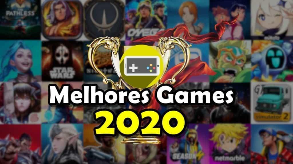 mobile-gamer-melhores-games-2020-android-ios-1024x576 Melhores Jogos para Celular – Mobile Gamer Awards 2020