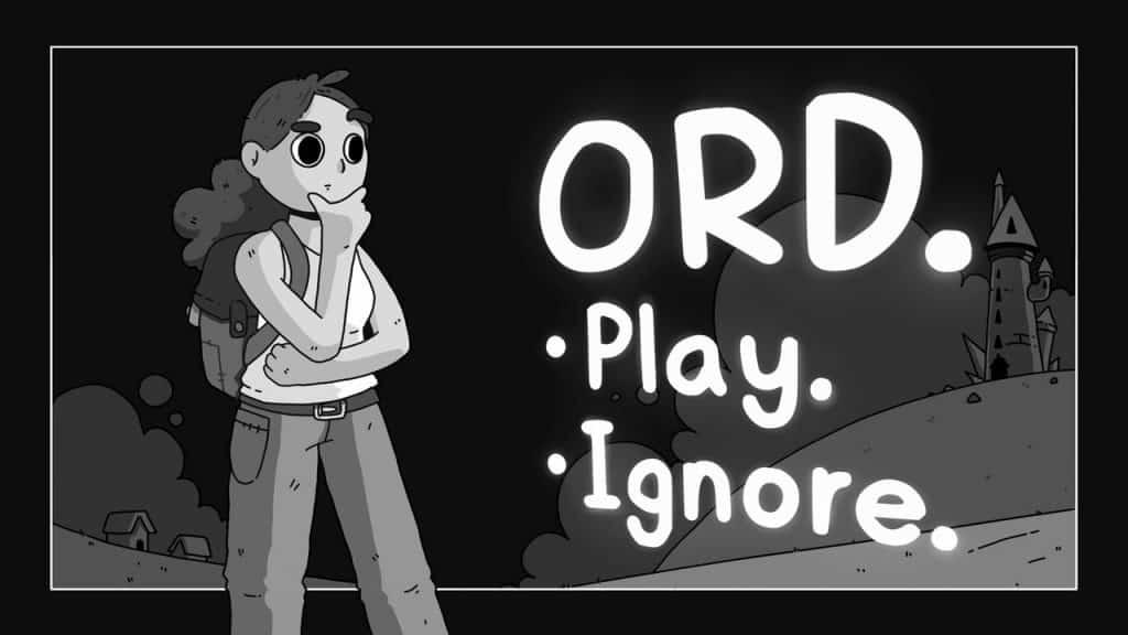 ord-switch-hero-1024x576 Top 10 Melhores Jogos de Aventura Android e iOS 2020