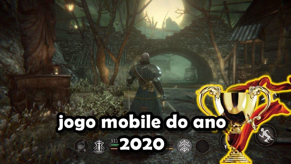 pascal-wager-melhor-game-mobile-2020 Melhores Jogos para Celular – Mobile Gamer Awards 2020