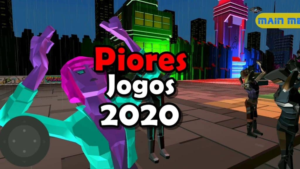 piores-jogos-android-2020-1024x576 Melhores Jogos para Celular – Mobile Gamer Awards 2020