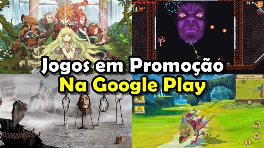 promocao-fim-de-ano-google-play-1024x576 Melhores Jogos Android em PROMOÇÃO neste fim de ano de 2020