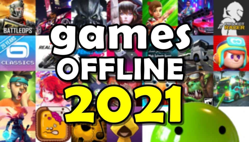 best-games-offline-android-2021-1024x585 25 Best Offline Games for Android 2021