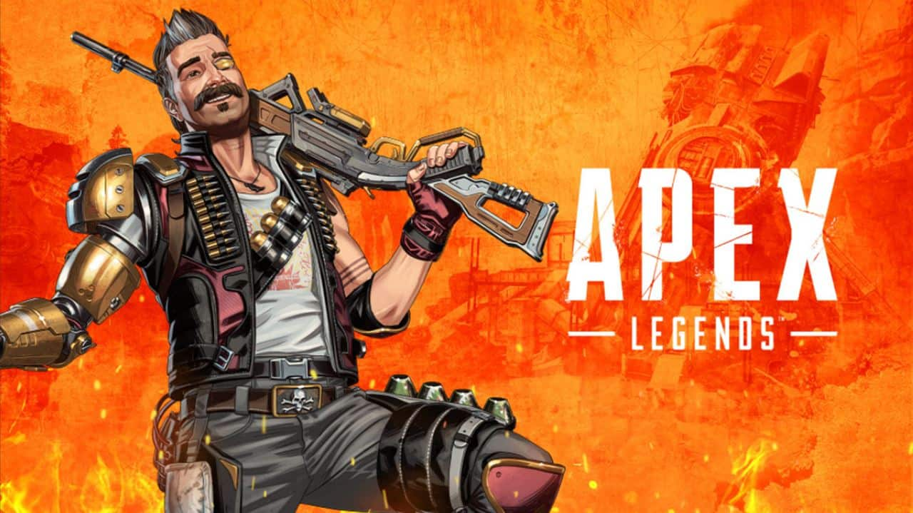 apex-legends-mobile-android-ios Apex Legends Mobile será lançado na China no primeiro semestre de 2021