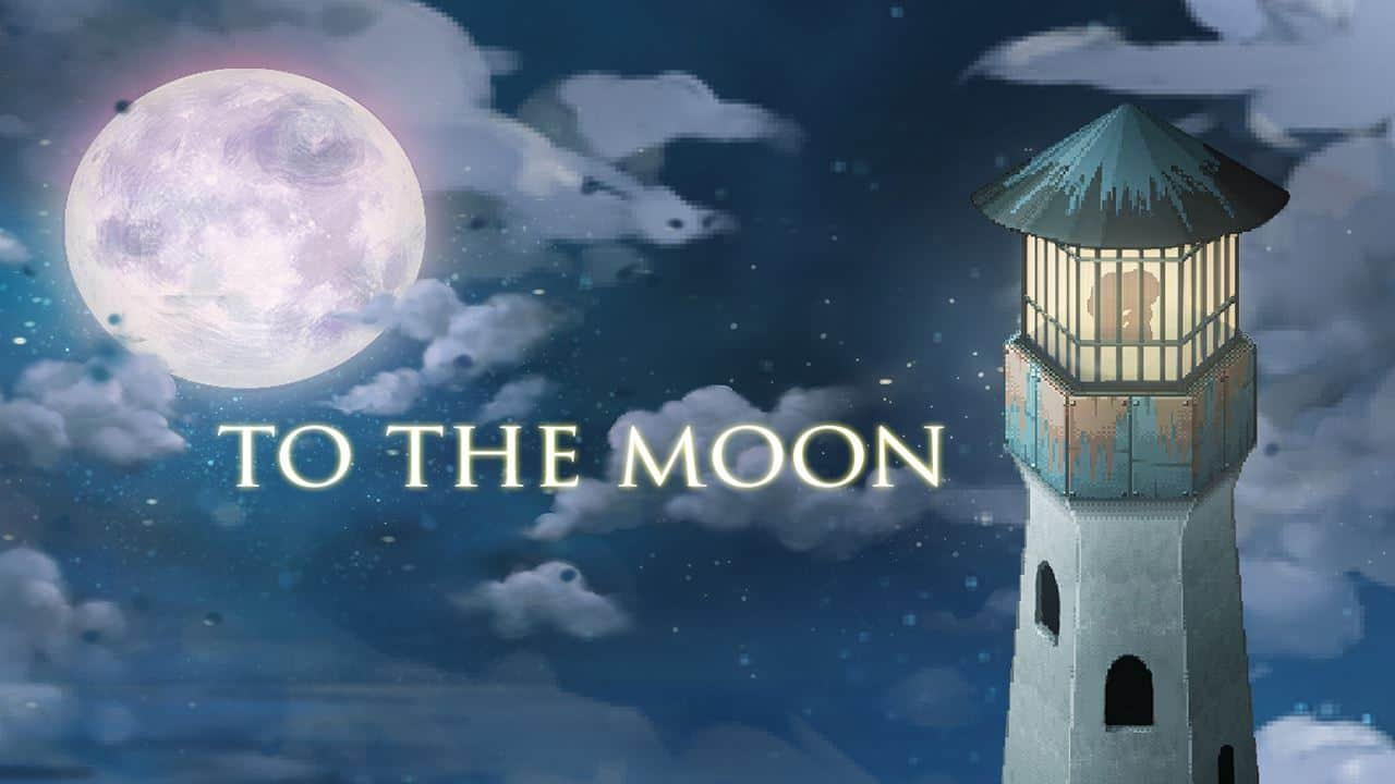 to-the-moon-android-ios 50 Melhores RPG OFFLINE para Android e iOS de 2021