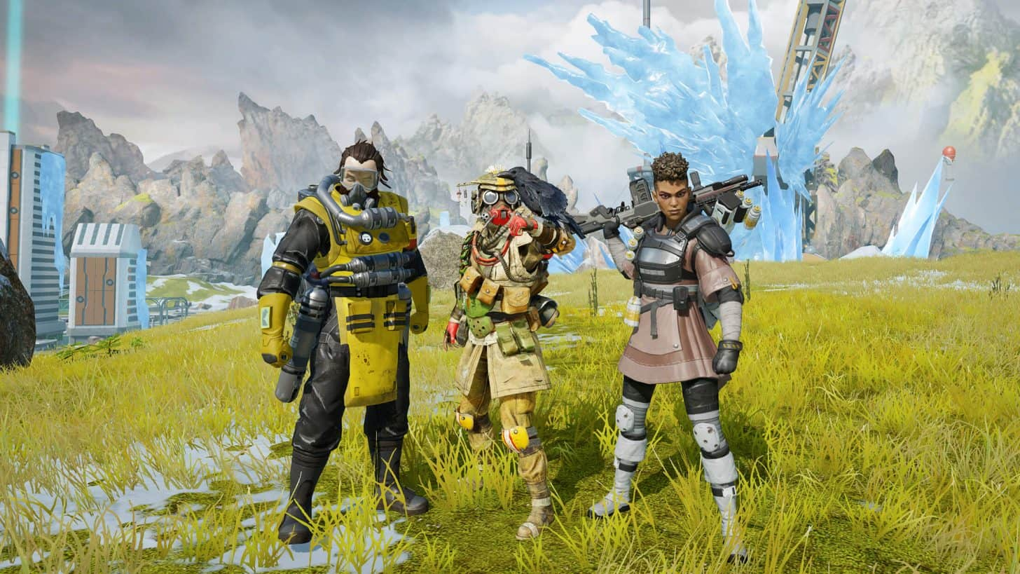 apex-legends-mobile-beta-registration-screenshot-android-ios-2 Beta de Apex Legends Mobile começa neste mês de Abril