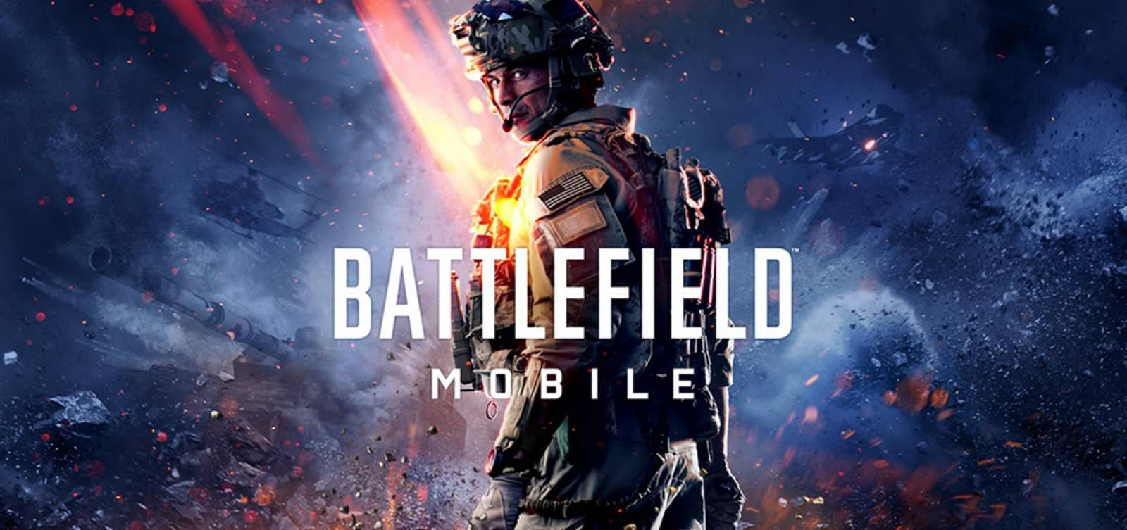 Battlefield Mobile: veja o gameplay do novo jogo de tiro para celular